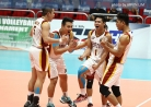 Altas punch ticket to the Finals, down Red Spikers -thumbnail17