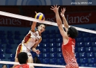 Altas punch ticket to the Finals, down Red Spikers -thumbnail18