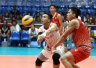 Altas punch ticket to the Finals, down Red Spikers -thumbnail19