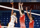 Altas punch ticket to the Finals, down Red Spikers -thumbnail20