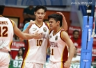 Altas punch ticket to the Finals, down Red Spikers -thumbnail21