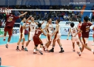 Altas punch ticket to the Finals, down Red Spikers -thumbnail22