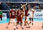 Altas punch ticket to the Finals, down Red Spikers -thumbnail23