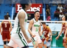 Blazers make history, win first-ever men's volleyball title  -thumbnail0