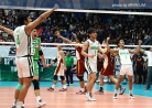 Blazers make history, win first-ever men's volleyball title  -thumbnail3