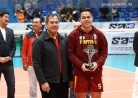 Blazers make history, win first-ever men's volleyball title  -thumbnail10