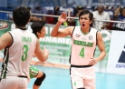 Blazers make history, win first-ever men's volleyball title  -thumbnail16