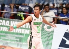 Blazers make history, win first-ever men's volleyball title  -thumbnail24