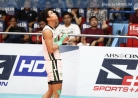 Blazers make history, win first-ever men's volleyball title  -thumbnail27