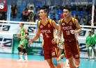 Blazers make history, win first-ever men's volleyball title  -thumbnail28