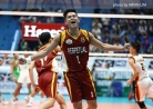Blazers make history, win first-ever men's volleyball title  -thumbnail30
