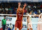 Blazers make history, win first-ever men's volleyball title  -thumbnail31