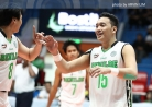 Blazers make history, win first-ever men's volleyball title  -thumbnail38