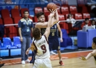 Bullpups take fight out of Jr. Maroons to take top spot-thumbnail2