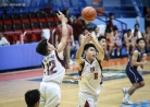 Bullpups take fight out of Jr. Maroons to take top spot-thumbnail11