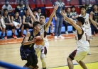 Bullpups take fight out of Jr. Maroons to take top spot-thumbnail13