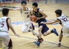 Bullpups take fight out of Jr. Maroons to take top spot-thumbnail15