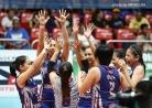 Arellano U pulls off a shocker over SSC-R in Finals opener  -thumbnail1