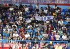 Arellano U pulls off a shocker over SSC-R in Finals opener  -thumbnail2