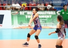 Arellano U pulls off a shocker over SSC-R in Finals opener  -thumbnail3