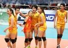 Arellano U pulls off a shocker over SSC-R in Finals opener  -thumbnail4