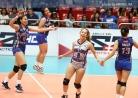 Arellano U pulls off a shocker over SSC-R in Finals opener  -thumbnail5