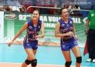 Arellano U pulls off a shocker over SSC-R in Finals opener  -thumbnail6