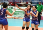 Arellano U pulls off a shocker over SSC-R in Finals opener  -thumbnail7