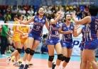 Arellano U pulls off a shocker over SSC-R in Finals opener  -thumbnail8
