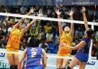 Arellano U pulls off a shocker over SSC-R in Finals opener  -thumbnail9