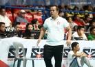 Arellano U pulls off a shocker over SSC-R in Finals opener  -thumbnail10