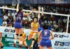 Arellano U pulls off a shocker over SSC-R in Finals opener  -thumbnail12