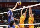 Arellano U pulls off a shocker over SSC-R in Finals opener  -thumbnail13