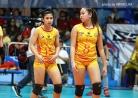 Arellano U pulls off a shocker over SSC-R in Finals opener  -thumbnail14