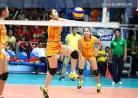 Arellano U pulls off a shocker over SSC-R in Finals opener  -thumbnail15