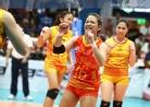 Arellano U pulls off a shocker over SSC-R in Finals opener  -thumbnail16