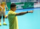 Arellano U pulls off a shocker over SSC-R in Finals opener  -thumbnail17