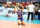 Arellano U pulls off a shocker over SSC-R in Finals opener  -thumbnail20