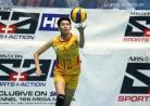 Arellano U pulls off a shocker over SSC-R in Finals opener  -thumbnail21