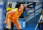 Arellano U pulls off a shocker over SSC-R in Finals opener  -thumbnail22