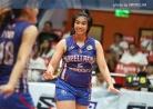 Arellano U pulls off a shocker over SSC-R in Finals opener  -thumbnail23