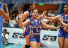 Arellano U pulls off a shocker over SSC-R in Finals opener  -thumbnail25