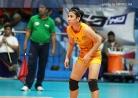 Arellano U pulls off a shocker over SSC-R in Finals opener  -thumbnail27