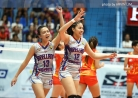 Lady Chiefs survive thriller, one win away from the title -thumbnail8