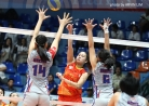 Lady Chiefs survive thriller, one win away from the title -thumbnail9
