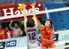 Lady Chiefs survive thriller, one win away from the title -thumbnail11