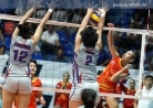 Lady Chiefs survive thriller, one win away from the title -thumbnail13