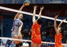 Lady Chiefs survive thriller, one win away from the title -thumbnail15
