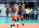 Lady Chiefs survive thriller, one win away from the title -thumbnail22