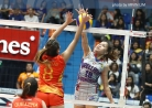 Lady Chiefs survive thriller, one win away from the title -thumbnail27
